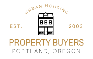 Urban Housing Development Buys Houses