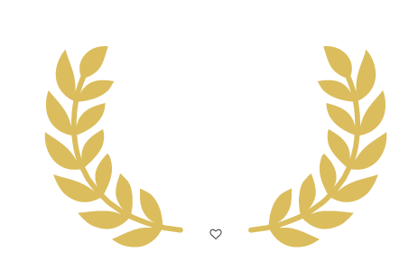 13 years accredited investor