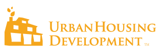 Urban Housing Development